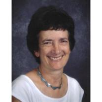 Anne Ruth Lipnick