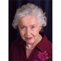 Vivian L. Nielsen