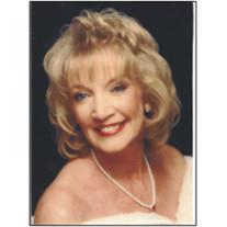 Carolyn Virginia Tippett
