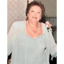 Margaret Christine Grimm