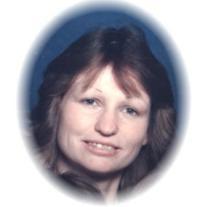Jane Howlett