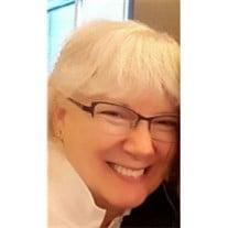 Joan Margaret Myers