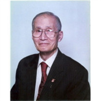 Jay Henry Choi, MD