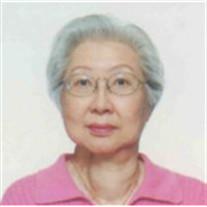 Sowlan Nancy Heng