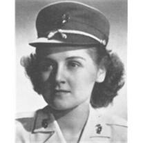 Doris Lucas Johnson