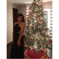 Lesly Regina Coronado