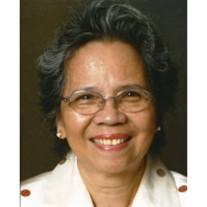 Arceli N. Maullon