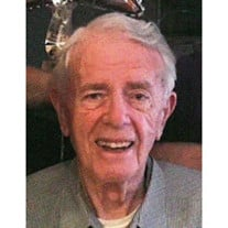 Daniel F. Mulcahy, Jr.