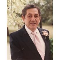 Victor Siegel