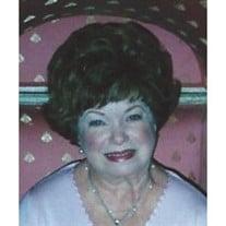 Judith Aber Bright
