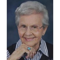 Elsie Mae Carll Devine