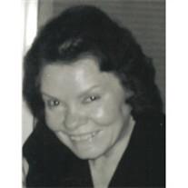 Martha G. Leal