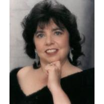 Marcia Lana Greene Pridgen