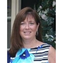 Jennifer Anne Kirk