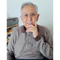 Hector Valles Yanez