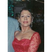 Janet Ann White