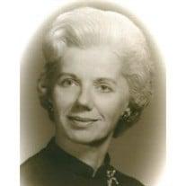 Phyllis Ryan Scudder