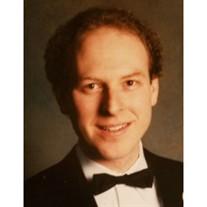 David Alan Sattler