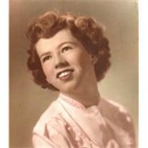 Marie Mildred Leone