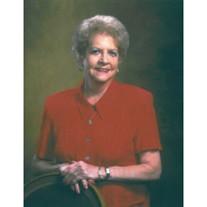 Gloria DiNicola Burke