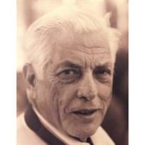 Stanley Lyman Sommerfield