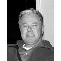 Charles David Bender