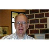 Joseph M. Linden