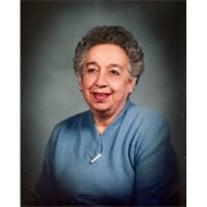 Elsa P. Abdelnur