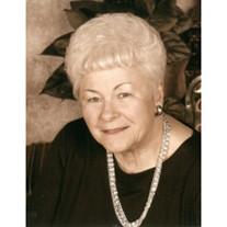 Gertie C. Sykes