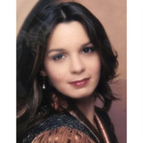 Maria P. Droz