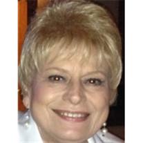 Deanna Kay Ferris