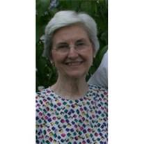 Linda W. Cotts
