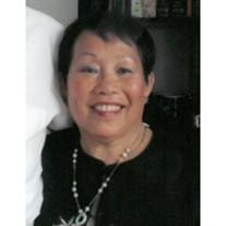 Kieu-Oanh Tong Cunnion