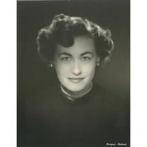 Ruth Hancock Rollins