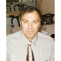 Yan Kucherov