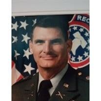 Robert B. Magruder