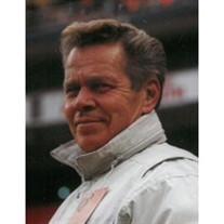 Robert Lawrence Kobelka