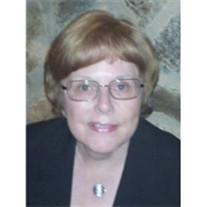 Eileen Kellmel