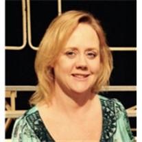 Ann Cosbey Gibson