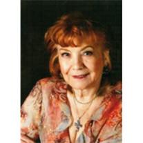 Helen H. Phillips