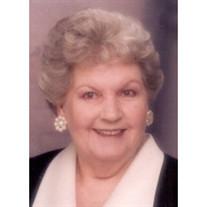 Elizabeth Ann Niezgoda
