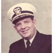 Francis William Gerow