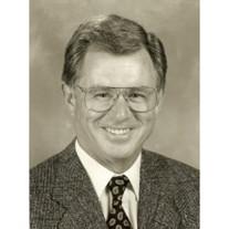William B. Hopke, Jr.