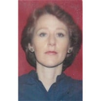 Margaret Z. Gray