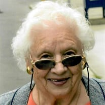 Gerda Zoellner