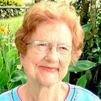 Elsie Reck