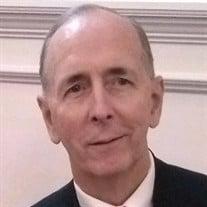 Larry Wayne Nichols