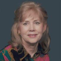Joan Marie Oeltjen