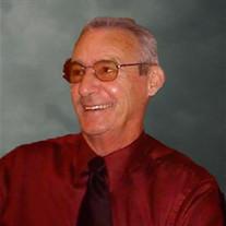 Donald O.  Franks