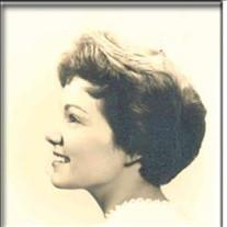 Bonnie Sue Prince